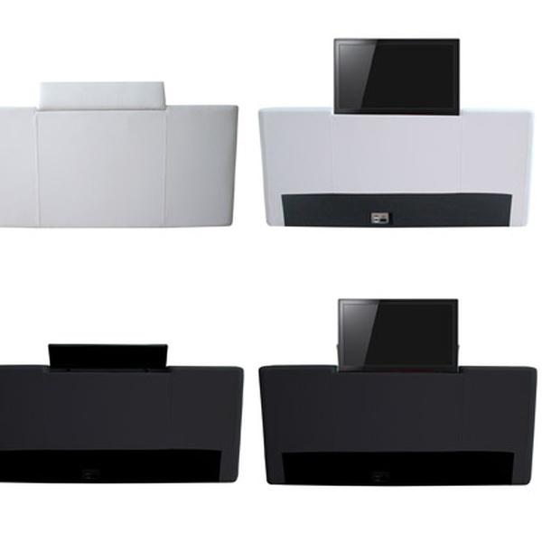 قيد إقراض المال تحمل meuble tv escamotable prix