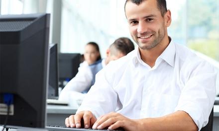 קורס אונליין ממוחשב למתחילים ומתקדמים על תוכנת וורד Word 2010 מבית Microsoft Office רק ב 79 ₪!