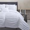 Madeira 4 Piece Comforter Set Groupon Goods