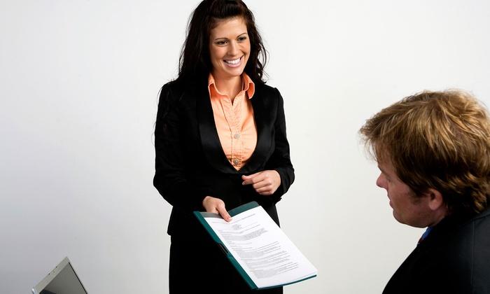 Resume Writing Services Nj resume help dfw cv writing service us preston local resume services Resume Services In Union Nj Resume Writing Service Nj Certified