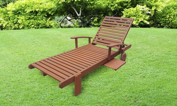 bain de soleil en bois exotique des 99 90 livraison offerte jusqu a 44 de reduction