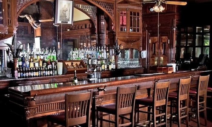 The Menger Hotel Groupon
