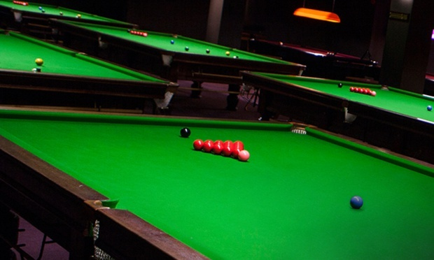Burgers Beer And Pool At Rileys Rileys SPORTS Bar Ltd