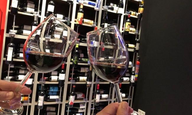 Resultado de imagen de cata vinos madrid