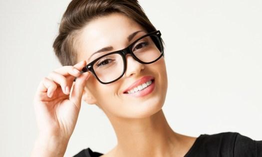 Risultati immagini per occhiali da vista