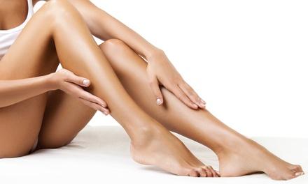 3, 5 o 7 trattamenti sclerosanti alle gambe da My Clinical in zona Piazza Carducci (sconto fino a 86%)