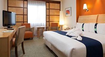 Felbridge hotel