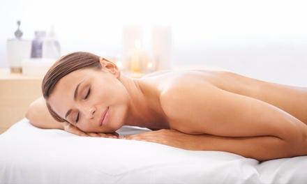 Uno o 3 massaggi da 40 50 minuti a scelta al centro Wellness Milano, zona De Angeli (sconto fino a 81%)