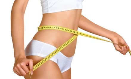 Visita nutrizionale e 3 o 5 trattamenti linfodrenanti al centro estetico Medical & Beauty (sconto fino a 87%)