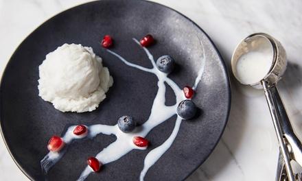 1 o 2 kg di gelato artigianale a scelta con coni in omaggio alla Gelateria Romoli (sconto fino a 53%)