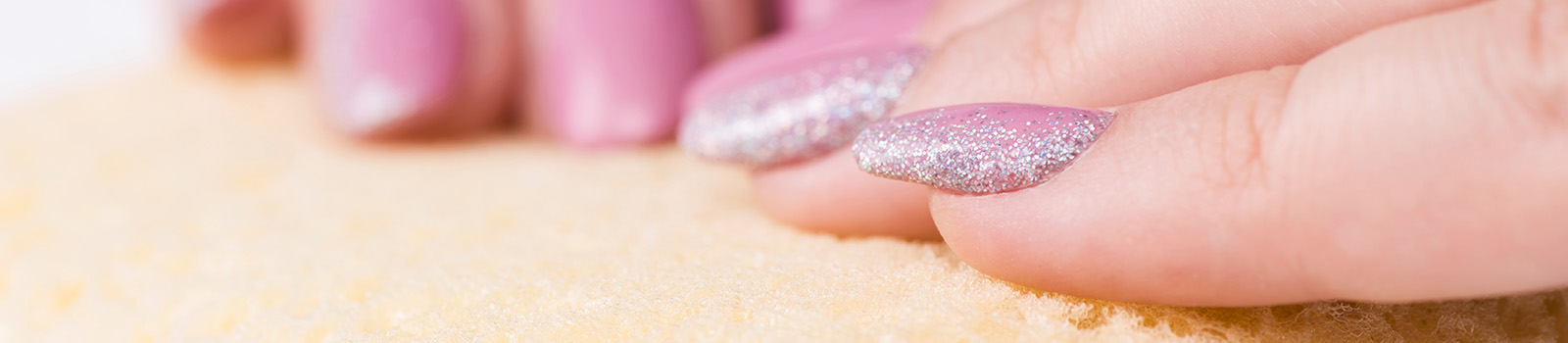 Solar Nails And Spa College Station Tx Groupon