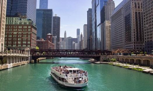 """Résultat de recherche d'images pour """"wendella chicago"""""""
