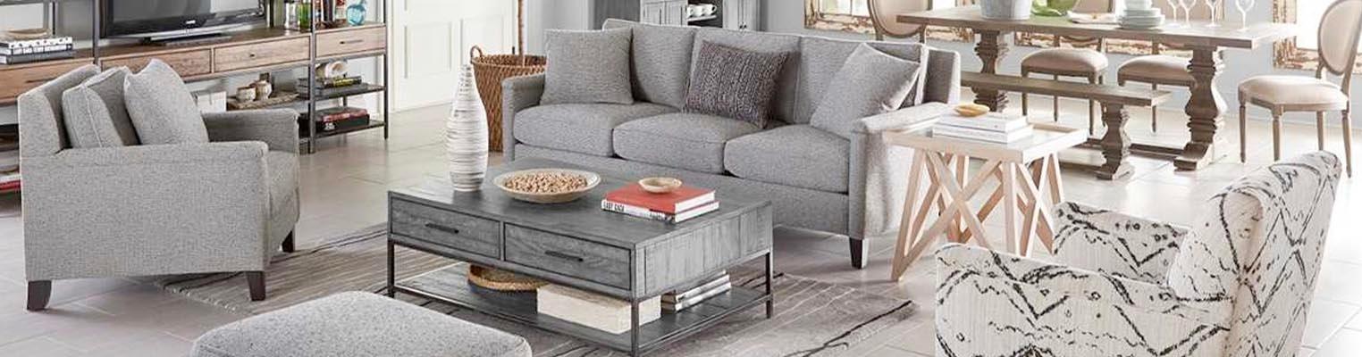 macy s furniture sales calendar