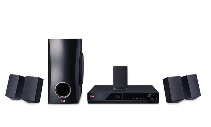 Image Result For Lg Smart D Blu Ray Home Theater Sound System