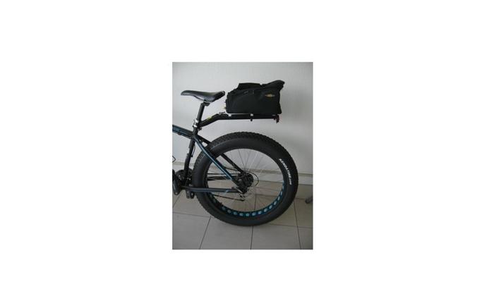 topeak mtx beamrack rear bike rack buy