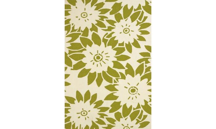 Fabric Stores Victoria Bc