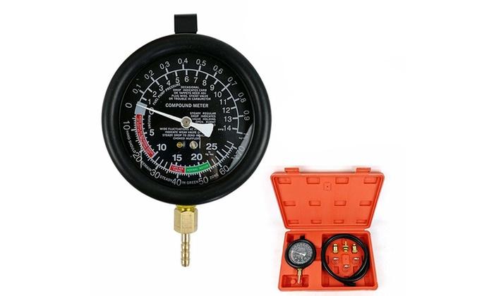 automotive tools supplies 2 5