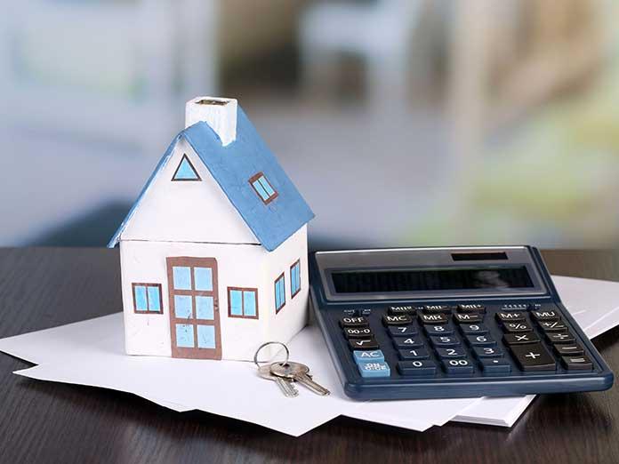 I Consigli Per Acquistare Casa Con I Mutui 100