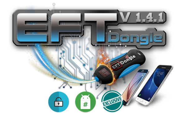 EFT Dongle V1.4.1 Latest Version Crack 2019