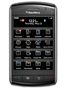 BlackBerry%20Storm%209530 MORE%20PICTURES