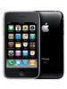 Apple iPhone 3GSGSM 850 / 900 / 1800 / 1900HSDPA 850 / 1900 / 2100115.5 x 62.1 x 12.3 mmCamera 3.15 MP, 2048x1536 pixels, autofocusiPhone OS (based on Mac OS)