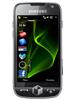 Samsung I8000 Omnia IIGSM 850 / 900 / 1800 / 1900HSDPA 900 / 1900 / 2100118 x 59.6 x 11.9 mmCamera 5 MP, 2592 x 1944 pixels, autofocus, flash, videoMicrosoft Windows Mobile 6.1 Professional, upgradeable to Windows Mobile 6.5