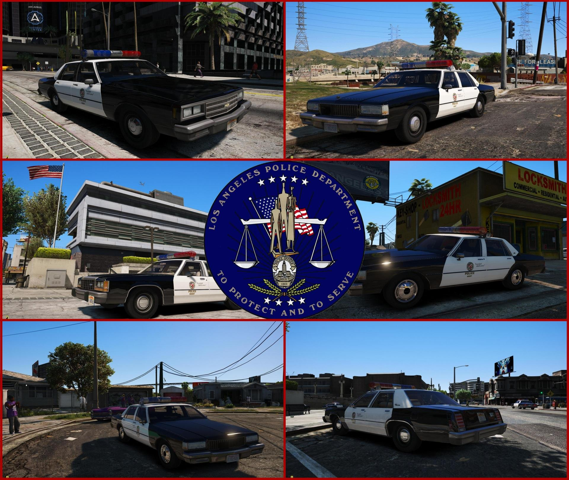 Gta 5 Cheats All Vehicle Spawn Cheat Codes Grand Theft Auto