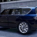 2014 Nissan Patrol Impul Gta5 Mods Com
