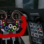 Audi R8 Lms 2015 Add On Gta5 Mods Com