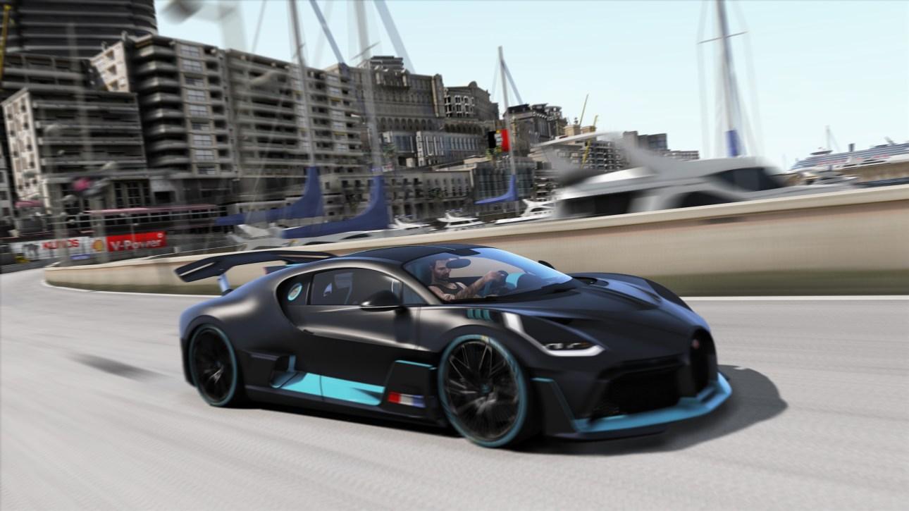 Bugatti Divo 2019 Supercar Mod, Bugatti Divo 2019 Mod, Mod Bugatti Divo 2019 BUSID, Mod BUSSIDBugatti Divo 2019, Bugatti Divo 2019 mod BUSSID, BUSSID Car Mod, Mod BUSSID, MAH Channel, SGCarena, BUSSID Mod