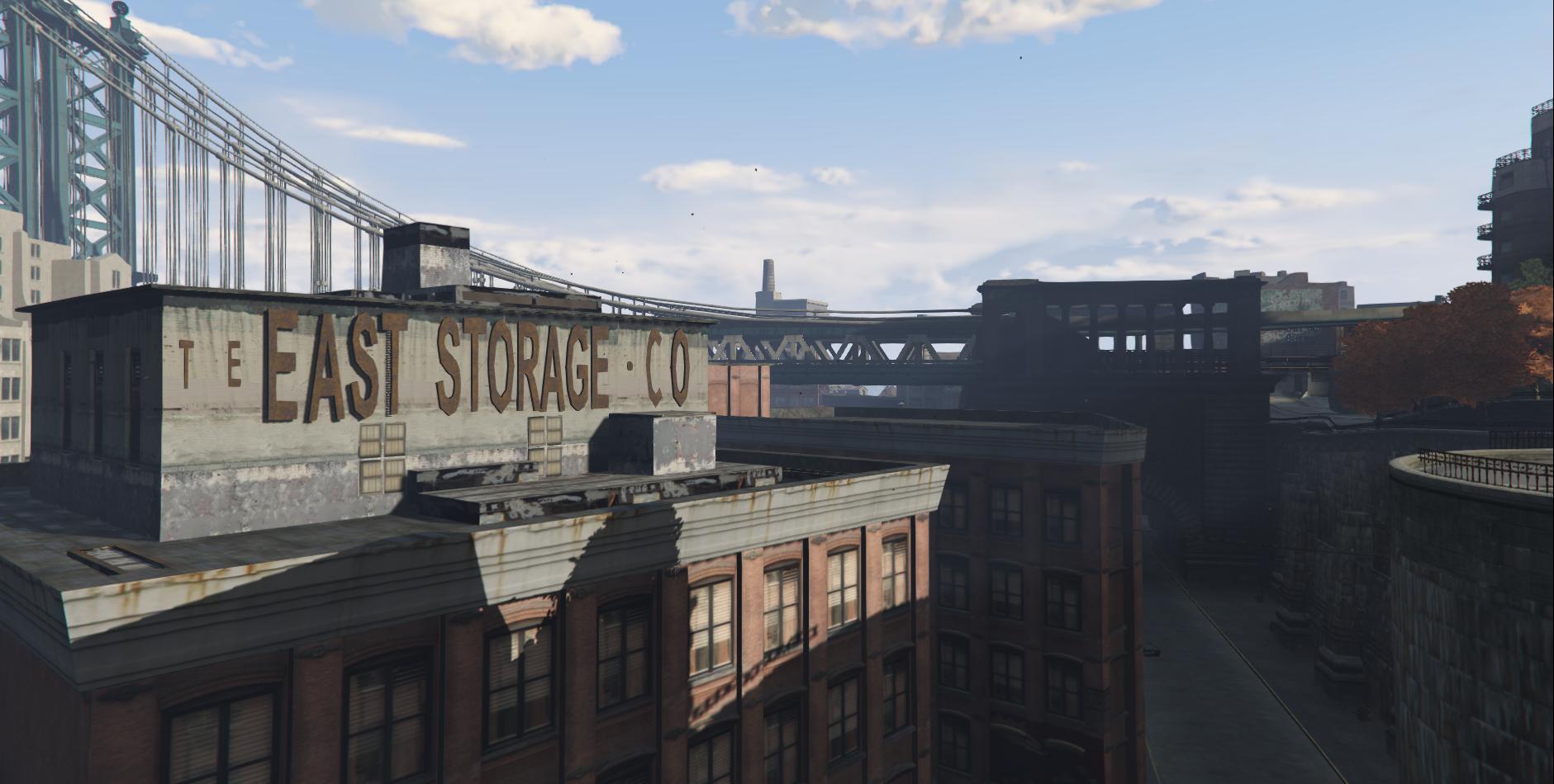 Grand Theft Auto Gta Liberty City Stories Psp Download