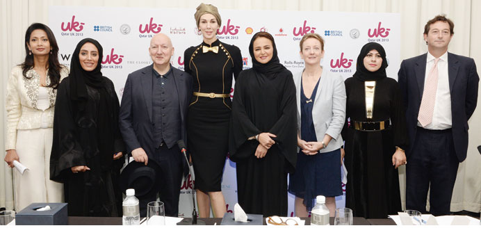 Image result for photos of women in qatar