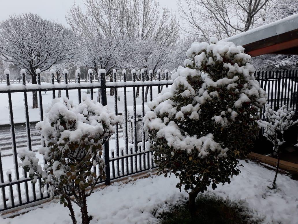 Winter Thread Southern Hemisphere Season All Time