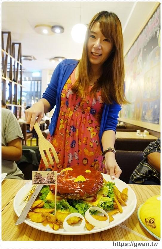 台中美食,創意漢堡,雙魚2次方,食尚玩家推薦,爆漿漢堡排,手打漢堡,漢堡DIY,幸福料理,手工料理,台中必吃漢堡,一中街推薦美食,造型漢堡,台南搬來台中的漢堡店-21-168-1