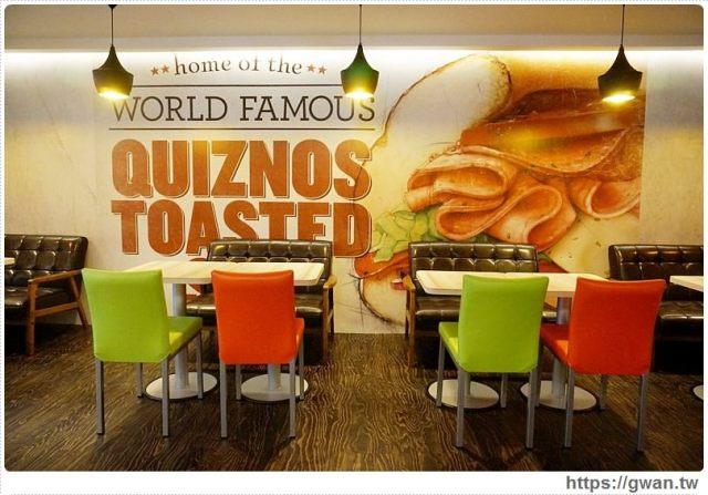 26-quiznos-sub