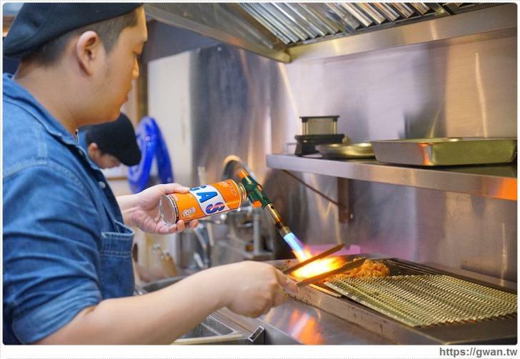20180408010306 48 - 熱血採訪 | 彰化超人氣燒肉丼飯來大里囉,食尚玩家也推薦的牛丁次郎坊(已歇業)