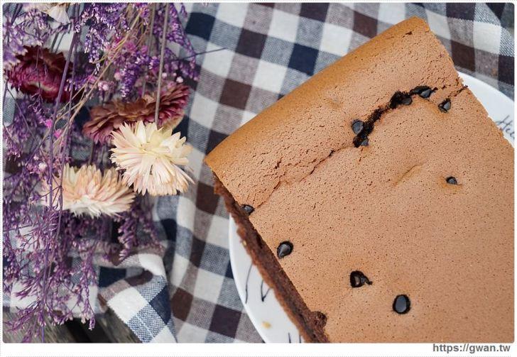 20180716001601 40 - 熱血採訪 | 台中隱藏版水果乳酪蛋糕,假日才賣沒預訂吃不到