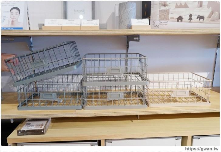 20180805001956 33 - 熱血採訪 | 馬來膜聯名限量商品就在台中完美主義居家設計!從家具、廚具到餐具都可以免費逛