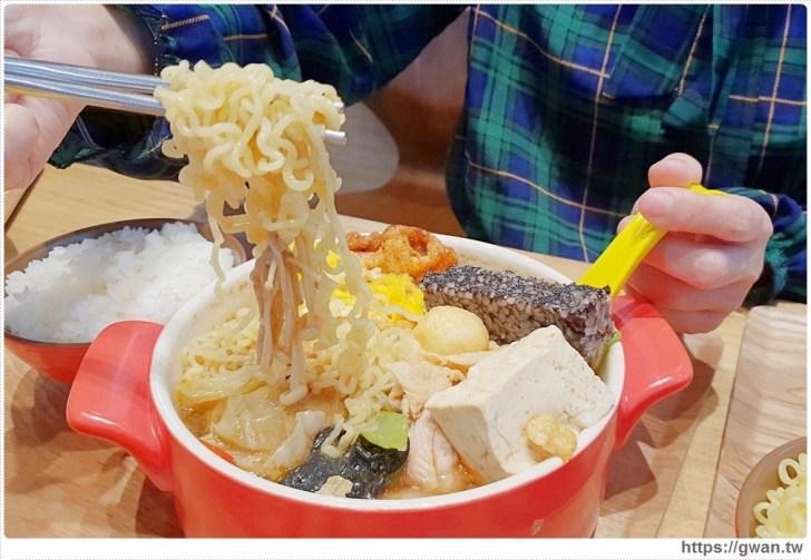 20190119182158 67 - 熱血採訪 | 12MINI台中限定新菜單,加肉加蛋不加價,配料再升級,只有台中吃得到呦!!