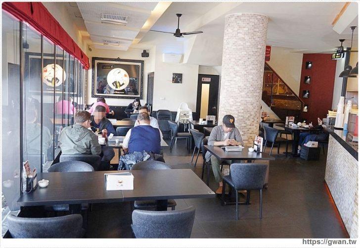 20190123002928 81 - 熱血採訪   按摩麻油雞搬進咖哩老店,份量十足、白飯吃到飽,只有冬季限定呦!!
