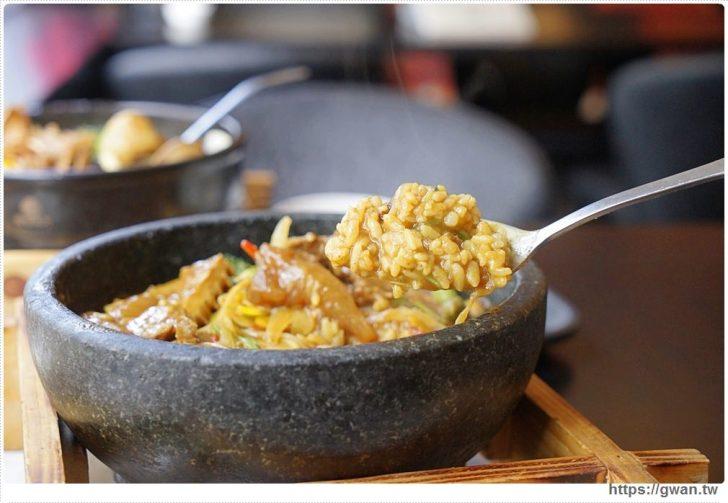20190123003018 38 - 熱血採訪   按摩麻油雞搬進咖哩老店,份量十足、白飯吃到飽,只有冬季限定呦!!
