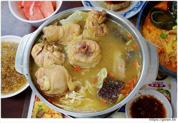 20190216152545 90 - 翔記港式平價小火鍋 | 在地人推爆的好吃麻油雞,料多實在打卡還送肉片!!