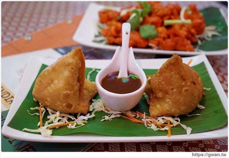 20190326003315 20 - 熱血採訪   斯里印度餐廳,印度主廚特製百種菜色,用餐前一小時免費停車!!