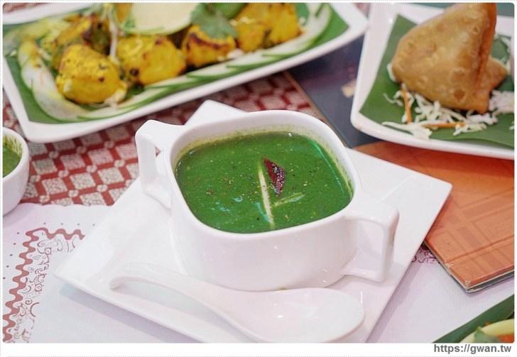 20190326003321 53 - 熱血採訪   斯里印度餐廳,印度主廚特製百種菜色,用餐前一小時免費停車!!