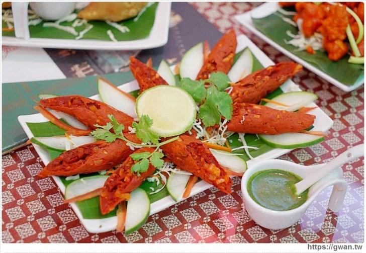 20190326003326 88 - 熱血採訪   斯里印度餐廳,印度主廚特製百種菜色,用餐前一小時免費停車!!