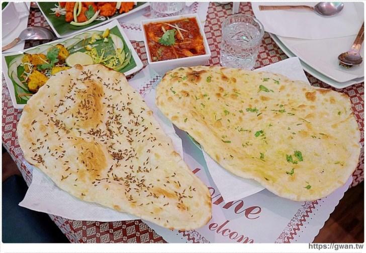 20190326003336 53 - 熱血採訪   斯里印度餐廳,印度主廚特製百種菜色,用餐前一小時免費停車!!
