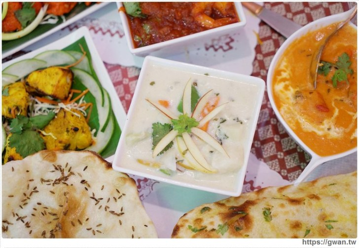 20190326003347 92 - 熱血採訪   斯里印度餐廳,印度主廚特製百種菜色,用餐前一小時免費停車!!