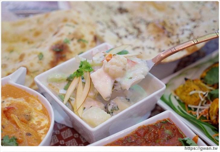 20190326003348 80 - 熱血採訪   斯里印度餐廳,印度主廚特製百種菜色,用餐前一小時免費停車!!