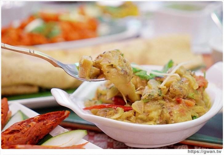 20190326003351 64 - 熱血採訪   斯里印度餐廳,印度主廚特製百種菜色,用餐前一小時免費停車!!