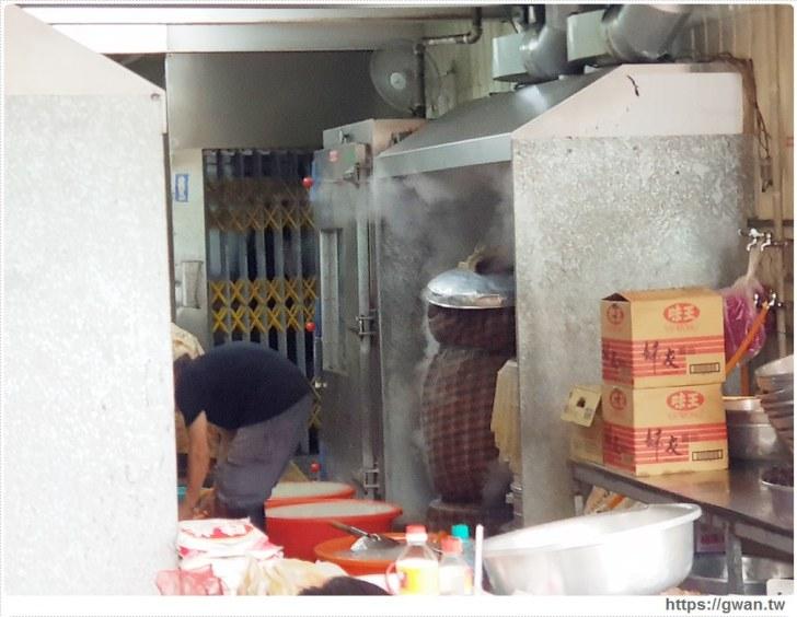 20190530100345 64 - 東區15元肉粽在這裡~開賣前一小時排隊破百人,扯翻天!!